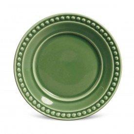 prato de sobremesa atenas verde salvia 330154 porto brasil casa cafe mel 1