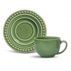 xicara de cha atenas verde salvia 330156 porto brasil casa cafe mel 1