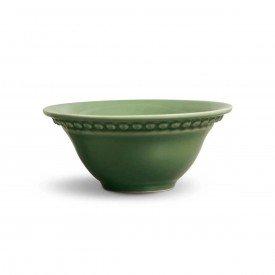 bowl atenas verde salvia 330159 porto brasil casa cafe mel