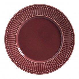 prato raso ceramica roma cassis 121376701 porto brasil casa cafe mel