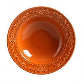 prato fundo acanthus cantaloupe 134876801 porto brasil casa cafe mel