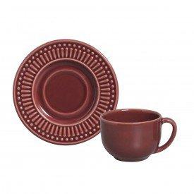 xicara de cha ceramica roma cassis 361376701 porto brasil casa cafe mel