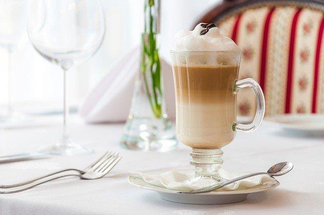 coffee 431121 640