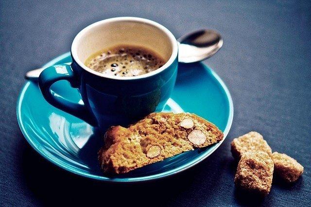 coffee 1179790 640