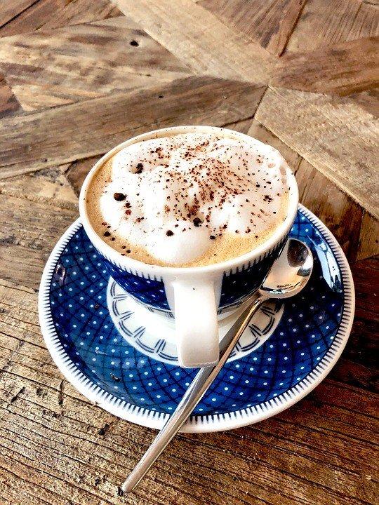 coffee 3727673 960 720