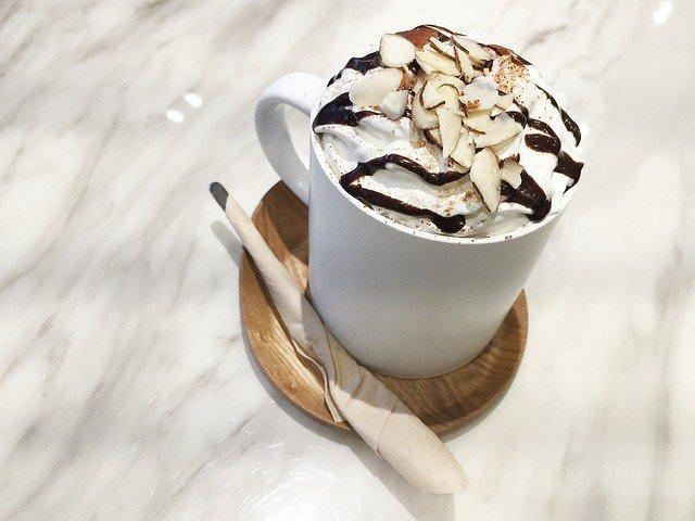 cafe mocha 1063007 640