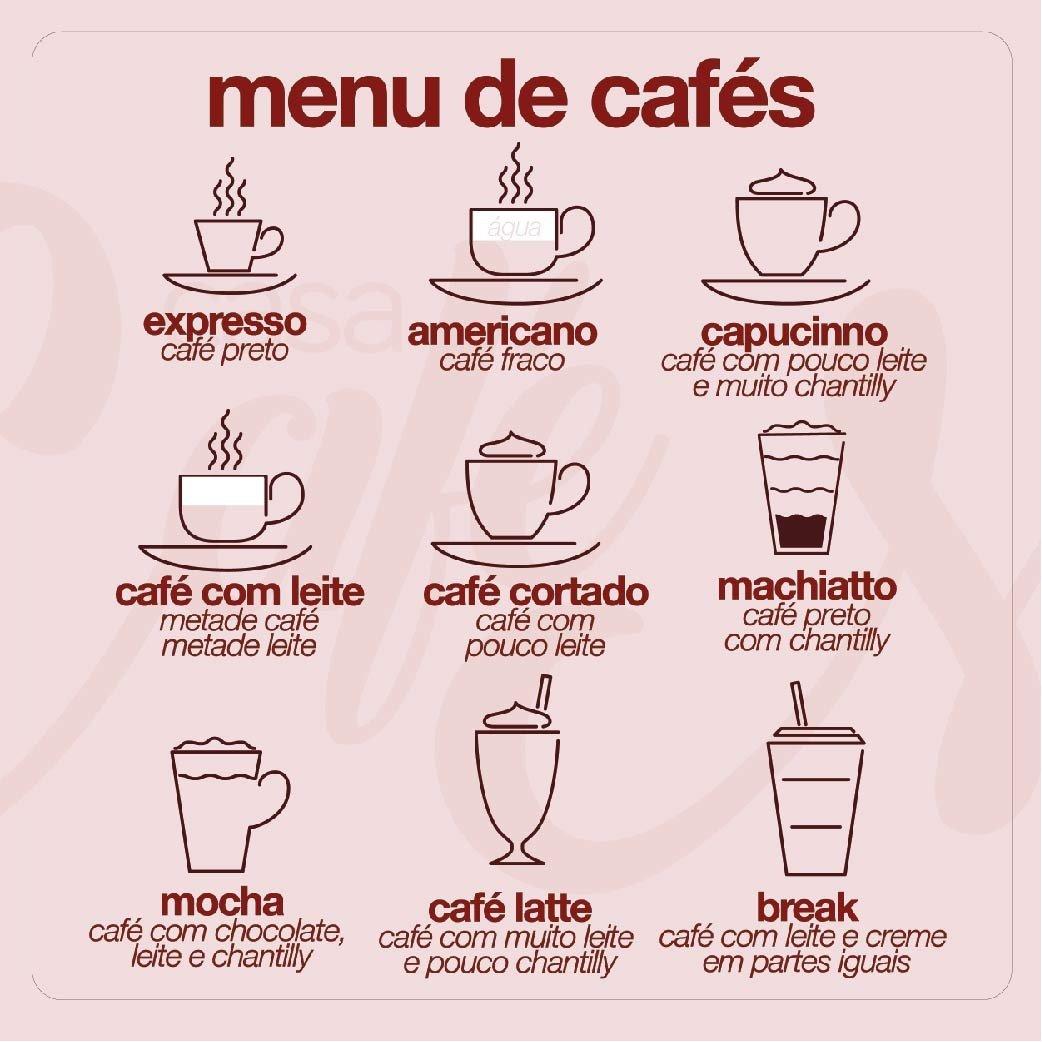 cafes prancheta 1