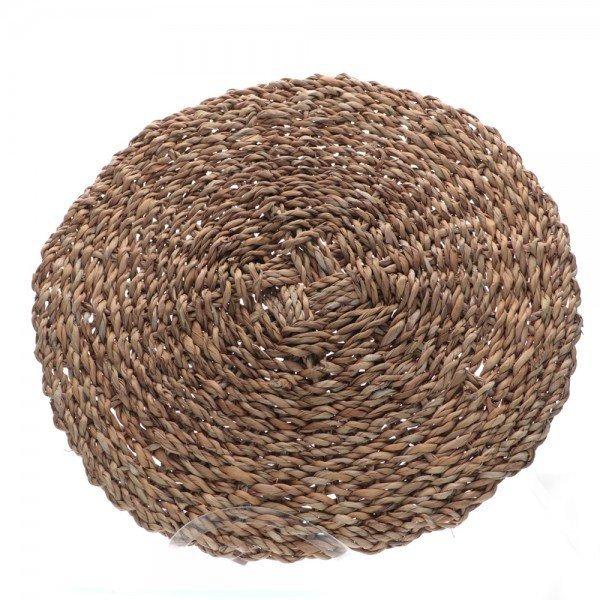 americano fibra natural redondo terra 23861 l hermitage full fit casa cafe mel 1