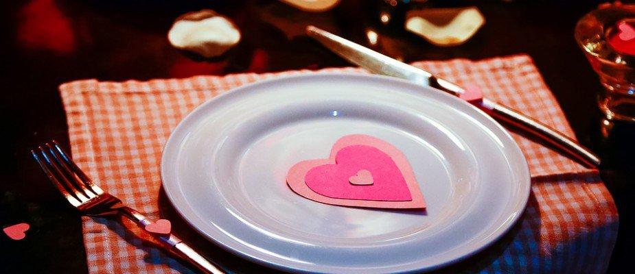 Dia dos namorados - sugestão de presentes para 10 estilos de casais