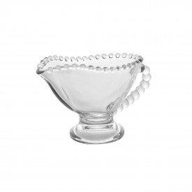 molheira de cristal 140ml pearl transparente 28387 wolff casa cafe mel 1