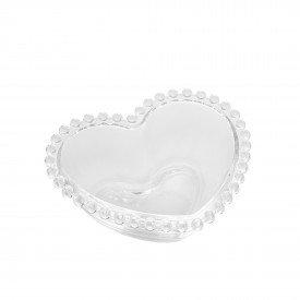 bowl de cristal coracao pearl 19cm transparente 28377 wolff casa cafe mel 1