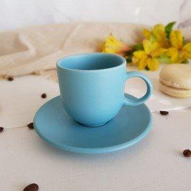 xicara cafe coup stoneware artico 6 pecas 352678901 porto brasil casa cafe mel 1