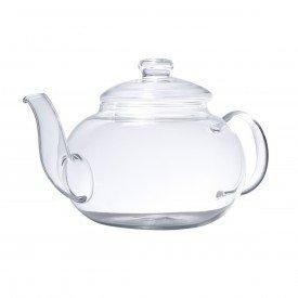 chaleira de vidro borossilicato 840ml 6299 lyor casa cafe mel 5
