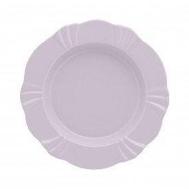 prato fundo 6 pecas de porcelana soleil fabula 101855 oxford casa cafe mel 1