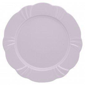 prato raso de porcelana 6 peca soleil fabula 101860 oxford casa cafe mel 1