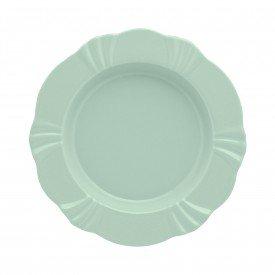 prato fundo 6 pecas de porcelana soleil vale 101912 oxford casa cafe mel 1