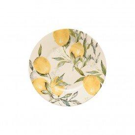 prato sobremesa individual aquarelle siciliano 203131 copa cia casa cafe mel 1