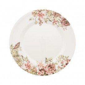 prato raso ceramica individual aquarelle jardim 202402 copa cia casa cafe mel 1
