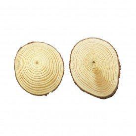 porta copo de madeira rustico 2 peca hd70336 casa cafe mel 2