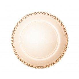 prato raso cristal coracao ambar 1537 lyor casa cafe mel 1
