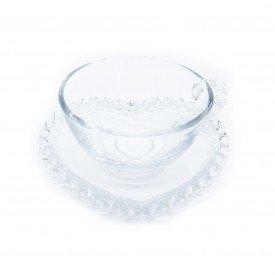 xicara cha cristal pearl pires de coracao 170ml 1679 lyor casa cafe mel 1