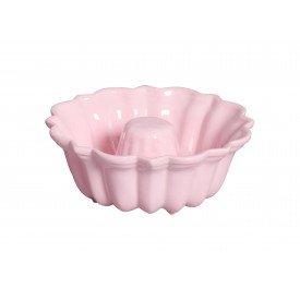 forma de ceramica standar rosa 79 438r silveira casa cafe mel 9