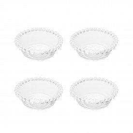 bowl cristal chumbo peral transparente 27894 wolff casa cafe mel 6