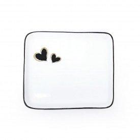 travessa ceramica riviera coracao 21 7cm t023 luiz salvador casa cafe mel 1