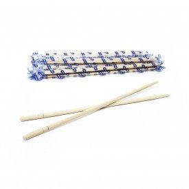 hashi de bambu 10 pares bompack h10 casa cafe mel 2