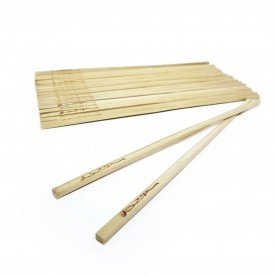 hashi de bambu 10 pares ba 0376 casa cafe mel 6