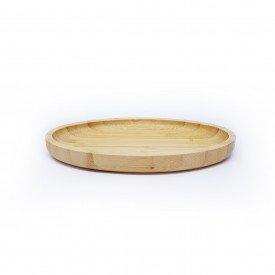 bandeja oval de bambu verona 1494 lyor casa cafe mel 5