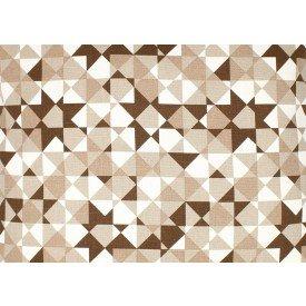 jogo americano agata mosaico 7503 cortbras casa cafe mel