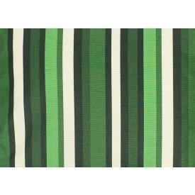jogo americano aquamarine listras verde 494 aq cortbras casa cafe mel