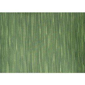 jogo americano aquamarine verde 530 cortbras casa cafe mel