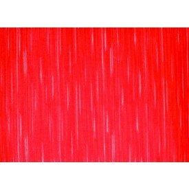 jogo americano aquamarine vermelho 529 cortbras casa cafe mel