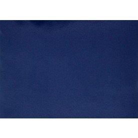 jogo americano belize azul marinho 993 cortbras casa cafe mel