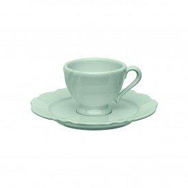 xicara cafe porcelana 75ml soleil vale 101915 oxford casa cafe mel 1