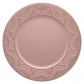 prato raso porcelana serena bale rose 103479 oxford casa cafe mel