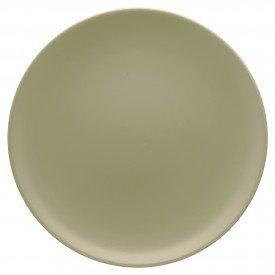 prato raso porcelana unni oliva 102597 oxford casa cafe mel