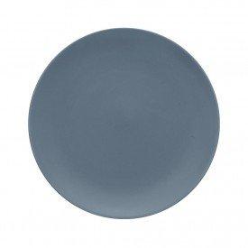 prato raso de color home bluestone 203164 copa cia casa cafe mel