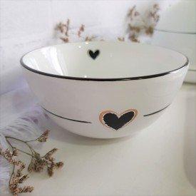 t102 bowl de ceramica 520ml riviera coracao luiz salvador casa cafe mel 1