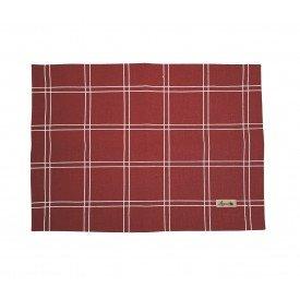 americano impermeavel vermelho com detalhe branco 22113 amora casa casa cafe mel 4