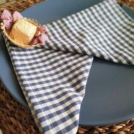 203164 prato raso de ceramica color home bluestone copa cia casa cafe mel