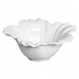 petisqueira ceramica campestre grande branco 61929 porto brasil casa cafe e mel 4
