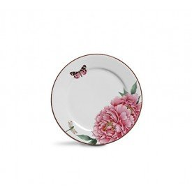 prato para sobremesa ceramica bouquet 1722337 scalla casa cafe mel 3