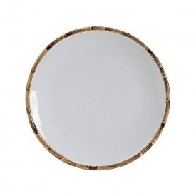prato raso ceramica bambu 1713131 scalla casa cafe mel 1