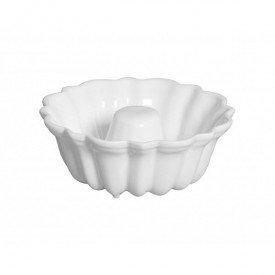 forma de ceramica standar branco01 438 silveira casa cafe mel 4
