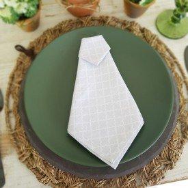 22107 guardanapo de tecido individual amora casa cinza casa cafe mel