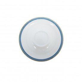 pires ceramica toscana corona azul 810300321 pi casa cafe mel 4