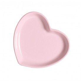 prato coracao medio rosa 79 335r silveira casa cafe e mel 2